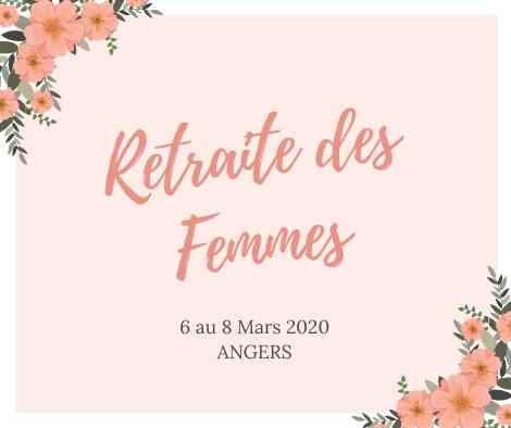 Retraite-des-Femmes.jpg